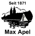 Max Apel